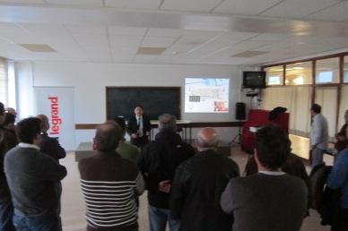 Presentacion Tegui 2013 1