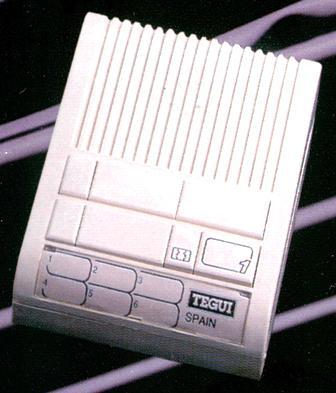 Kit Bar C13005